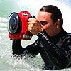 aquabumps.com's avatar