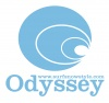 Odyssey SurfSnowStyle's avatar