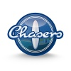 Chasers Surf Tours's avatar