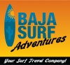 Baja Surf Adventures's avatar