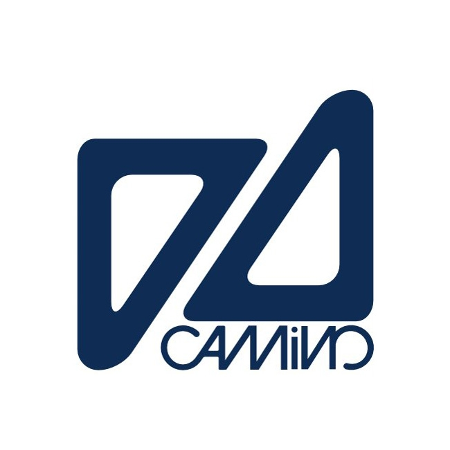 caminosurf's avatar