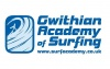 Gwithian Academy of Surfing's avatar