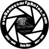 avellanassurfphotos.com's avatar