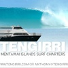 Tengirri Surf Charters's avatar