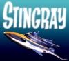 Stingray...Stingray!'s avatar