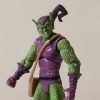 greengoblin's avatar
