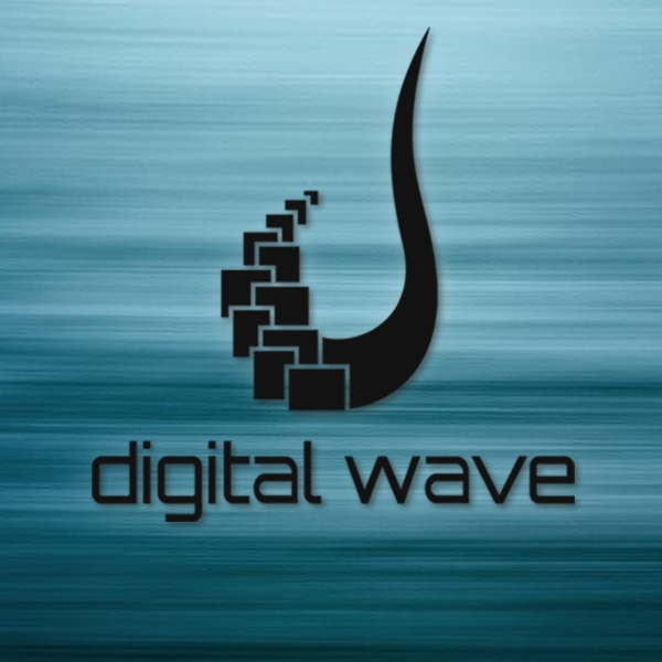 DIGITAL WAVE's avatar