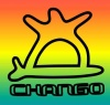 chango surfboards's avatar
