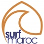 Surf reporter Surf Maroc