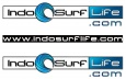 Surf reporter indosurflife.com