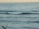Video of Solana Beach
